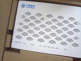WiFi Ontario F623 1ge+3fe+WiFi+USB Gpon ONU F623