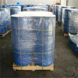 Моющие средства класса LABSA 96% для жидкого мыла