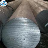 型の棒鋼100mmの熱間圧延65mnばねの鋼鉄棒