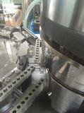Máquina de enchimento inteiramente automática da cápsula de Lastest (NJP 1200)