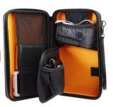 Il computer portatile riutilizzabile del taccuino di casi insacca Sh-16042648