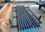 """114mm API 3 1/2""""reg par SRD de tige de forage Forage Forage tuyau tube"""