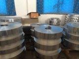 Алюминиевые накладки для катушки аптека крышки