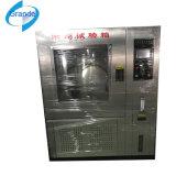 ノズル雨防水テストボックス雨噴霧室
