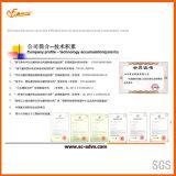 Sustituir y revisión de la caja de velocidades Corperion importadas, Toshiba, Marte, Leistrits, Jsw