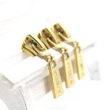 Slider personalizado a melhor qualidade do extrator do Zipper