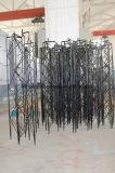 De Kooi van de Filter van de lucht voor de Collector van het Stof van de Patroon