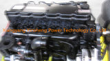 완벽한 차량 통합을%s 가진 Dcec Dongfeng Cummins 트럭 엔진 Isde6.7