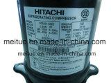 Compressore di ottimo rendimento di refrigerazione di 401dhvm-64D1 Hitachi da vendere