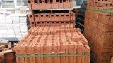 máquina de fabricación de ladrillos para el Sur de Asia