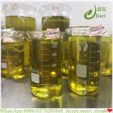 주사 가능한 시험 혼합 고통 없는 대략 완성되는 스테로이드 기름 Supertest 450