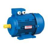 Motor eléctrico trifásico de ms Series de Dongfeng para el Aire-Compresor