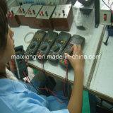 멀티미터를 위한 검사 서비스 또는 품질 관리 또는 Pre-Shipment 검사