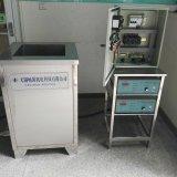 De enige Schoonmakende Machine van de Ultrasone klank van de Injecteurs van de Reinigingsmachines van de Tank Ultrasone