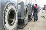 De industriële Machines van de Wasmachine