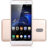 Xbo móvil celular Lion 1 teléfono inteligente 3G WCDMA Celulares