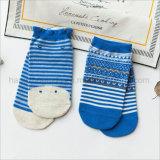 Оптовый OEM популярный для носка платья хлопка детей