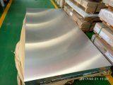 Liga de alumínio da folha 5005 para o processo de anodização