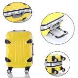 Transformadores diseño, equipaje de aluminio del marco del muchacho (XHAF005)