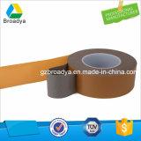 Produit de remplacement de la bande acrylique d'industrie de mousse de 3m 49series Vhb (BY5064B)