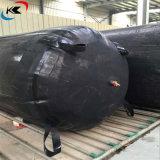 Professional Tubo de goma Tapón para tubo de reparación