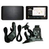"""Usine unique vente 5.0"""" Wince Système de navigation GPS avec Bluetooth AV-in ISDB-T TMC Fonction hôte USB"""