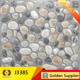 Pared promocional del azulejo del balcón de los items que suela la baldosa cerámica (J3380)