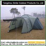 6 шатер напольной семьи комнаты персоны 3 ся