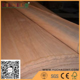 1250X2500X0.28mm Natural PA/Plb Veneer with AA of degrees of quality