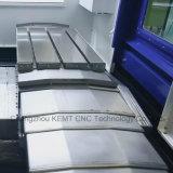 시멘스 - 시스템 CNC에 의하여 진행되는 드릴링과 기계로 가공 센터 (MT50B)