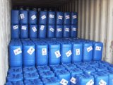 Acido formico 85% di prezzi bassi di alta qualità