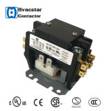Venta al por mayor magnética certificada Ce del contactor de la CA de la potencia 2p de la buena calidad