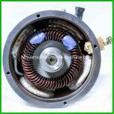 48В постоянного тока двигателя двигатель 3.8kw Sepex