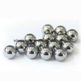 """15/16 """" di sfera di metallo della sfera del acciaio al carbonio di 23.813mm per la macchina di Pachinko"""