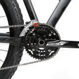 Bici di montagna leggera del Mantis della lega di alluminio di M370-27speed 29er
