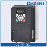 Invertitore Zvf600-P3r7s2 della pompa di alta qualità 3.7kw per il dispositivo di per il rifornimento idrico