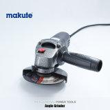 Makute aire Mini eléctrico con la amoladora angular 100 mm/115mm disco