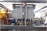 servomotor completamente automática máquina de moldeo por soplado