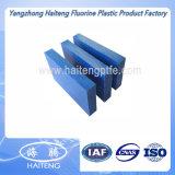 Strato di plastica resistente dell'acetale dello strato di Delrin dello strato dell'abrasione POM