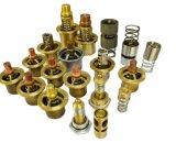 제조 Compressored 공기 예비 품목 산업 발전기 보온장치 벨브