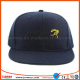 O costume ostenta o tampão do Snapback da borda da curva