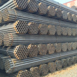 Tubi d'acciaio di ERW - ASTM A53