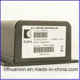 1204M-5203 durée Curtis pour les véhicules électriques du contrôleur