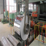 タンク生産のための熱間圧延の合金5182アルミニウムシートかコイル