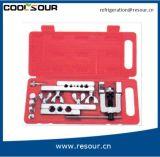 Детандер пробки Coolsour гидровлический с запасными головками детандера