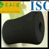 Fornecedores resistentes ao calor da câmara de ar de borracha