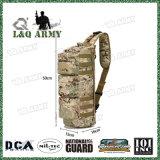 Tactical Vá Pack Saco de ombro Militar