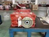 Einzelnes Klyj160 Schraubenzieher-Getriebe
