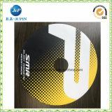 Панели собственной личности электрического приспособления печати шелковой ширмы высокого качества слипчивые (jp-np005)