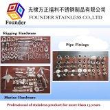 304 316 Китай дешевые Professional крюки захвата серьги из нержавеющей стали